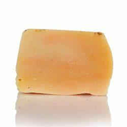 Șampon Natural Pentru Copii