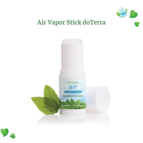 Air Vapor Stick doTerra