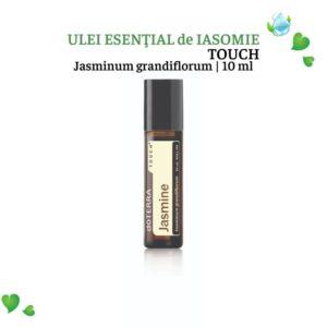 Ulei Esențial Iasomie Touch doTerra