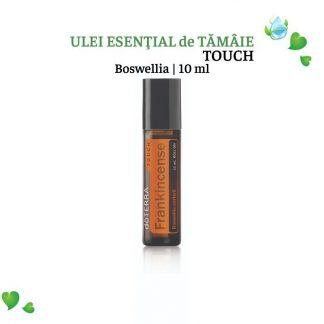 Ulei Esențial Tămâie Touch doTerra