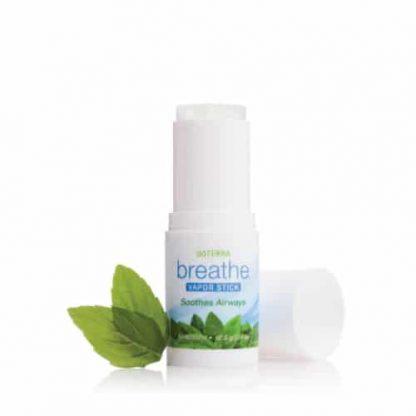 Breathe™ Vapor Stick 1