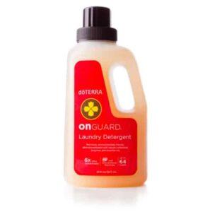 Detergent Ecologic On Guard
