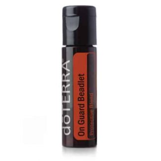 Biluțe On Guard doTerra