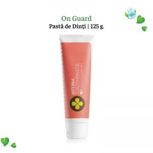 Pastă de Dinți On Guard doTerra