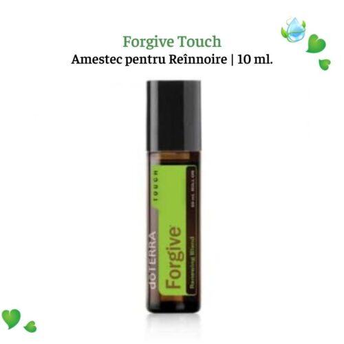 Ulei Esențial Forgive Touch doTerra